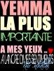 ~.# YEMMA