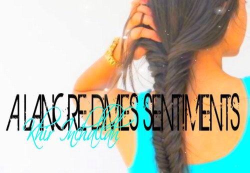 ~.# JE SERRAiS-PRETE (2011)