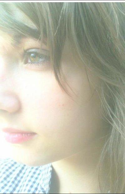 La magie du premier amour c'est d'ignorer qu'il puisse finir un jour. Disraeli
