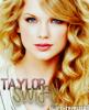 Swift-TayAlison