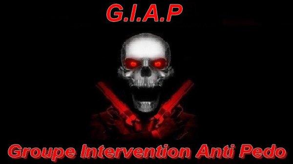 G.I.A.P