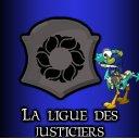 Photo de ldjusticiers