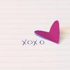 xox-SD-xox
