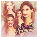 Photo de SaraaSampaio