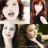 renesmee-cullen-love