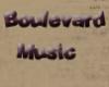 BoulevardMusic