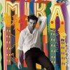 photo couverture Mika Talk Albout You ♪ ♫ ♪ ♫ ♫