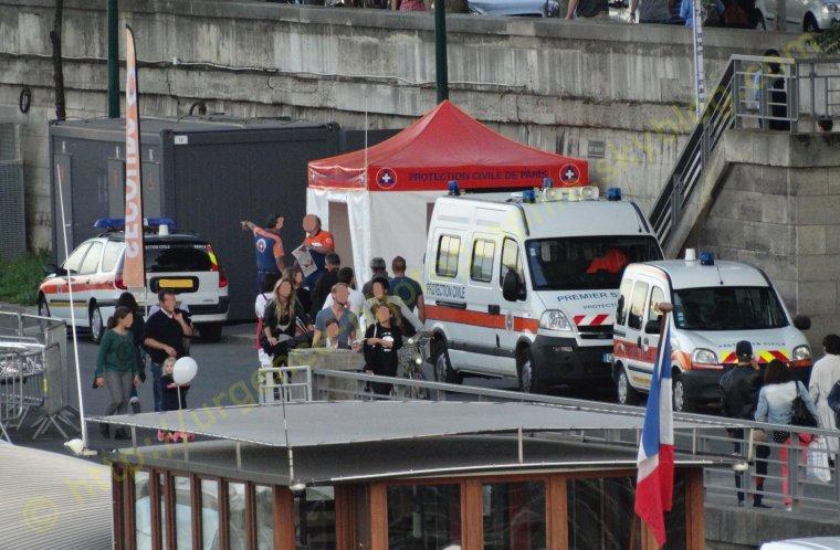 PROTECTION CIVILE DE PARIS 21/09/2013 (4)