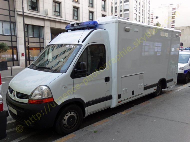 PROTECTION CIVILE DE PARIS 21/09/2013 (2)