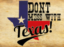 Photo de passionwesternautexas2