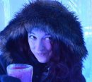 Photo de sooglamour02-islande