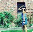 Photo de Marynne-xlL