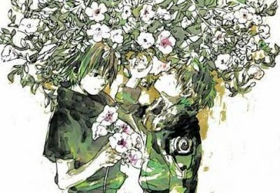 de belle fleur