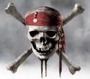 Photo de Pirates-des-caraibes-000