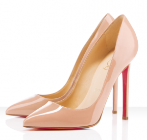 Louboutin Pigalle