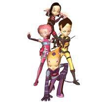 Mini Chapitre Bonus 2 : Une journée banale  au Manoir de nos Héros et Héroïnes favoris !