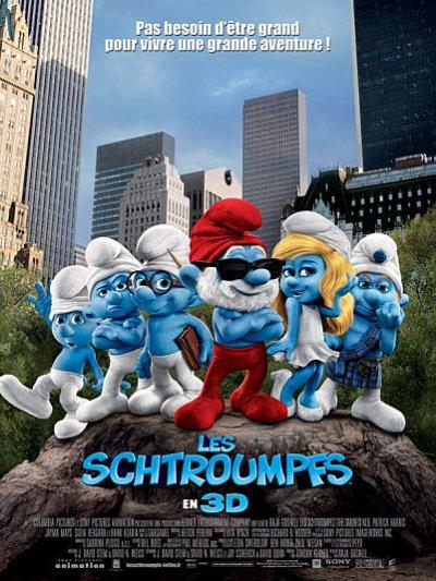 Mini Chapitre Bonus 3: Une drôle de soirée au cinéma !