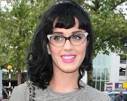 et moi avec les lunettes ; TOP/BOF/FLOP ?