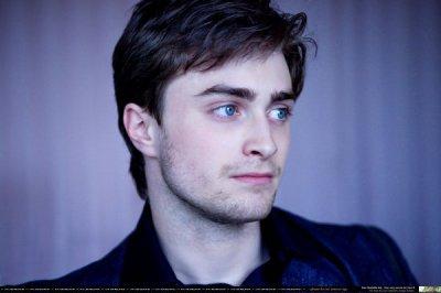 Harry Potter les acteurs