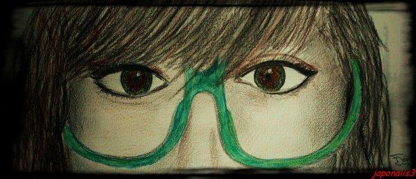 Mes dessins .