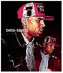 Photo de Chris-Source
