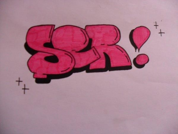 Ser91