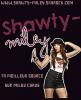 Shawty-Miley