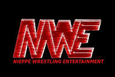 Nieppe Wrestling Entertainment
