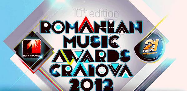 → Votez pour INNA pour les Romanian Music Awards !