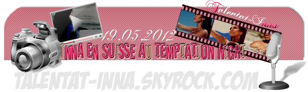 → INNA en Suisse le 16.05.2012
