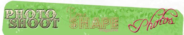 → INNA pour Shape magazine [photos en intégralité] + une video exclusive