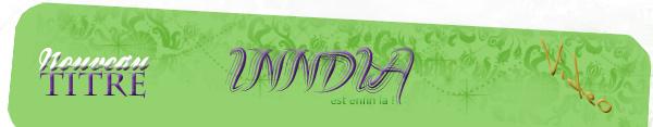 → INNA était à St Etienne en France pour un concert avec NRJ St Etienne !  + Le nouveau titre qui est ennnnnnnfin là ! INNdia ♥
