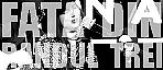 """▬ Live Radio ---------------------- • Le """"27 Octobre """"2014, INNA """"s'est rendue """"dans """"les studios"""" de la radio """"Kiss FM"""" en """"Roumanie. Elle """"était"""" accompagnée """"des artistes roumains Dara, Antonia et Carla's Dreams pour interpréter plusieurs titres comme """"P.O.H.U.I."""""""","""" """"Fie ce-o fi"""""""","""" """"Low"""" """"et"""" """"Fata din randul trei"""". Elle """"était vraiment 'trop mignonne sur les vidéos et photos en revanche je ne suis pas """"fan de"""" sa tenue, """"mis à """"part """"sa veste """"que """"j'ai toujours adoré ! • ----------------------  (♥) l'article pour être prévenu du prochain !"""