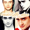 Radcliffe-Dan
