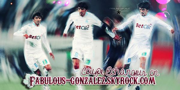 Fabulous-Gonzalez.skyrock.com
