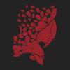 DS-Rose