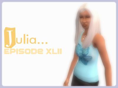 Episode XLII