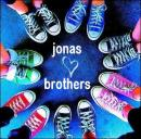 Photo de jonas-brothers-2b