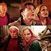 Photo de Musics-Harry-Potter
