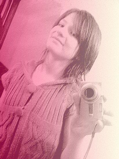 J'suis UniQue & Jt'e Nique ( Y )