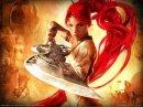 Photo de Heavenly--Sword