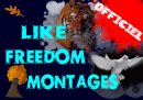 Photo de Like-Freedom-Montages