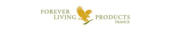 Présentation de Forever Living Products