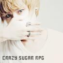 Photo de CrazySugarRPG