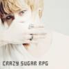 CrazySugarRPG