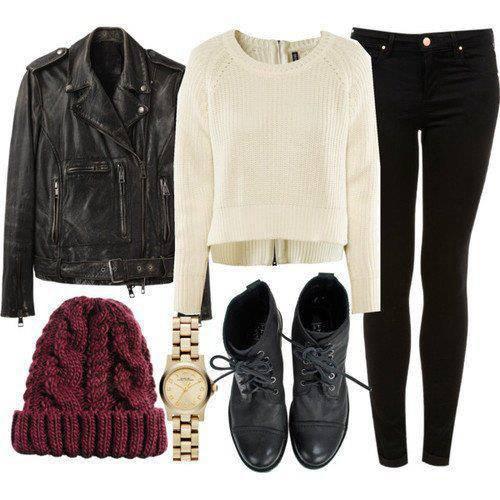 Teen Mode