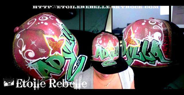 Etoile Rebelle 76 : Une grande histoire d'amour avec ... mon pc.
