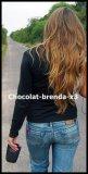 Photo de Chocolat-brenda-x3