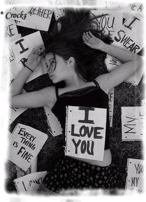 Elle T'aimme Pour Toujours