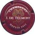 capsule jean de telmont n°22